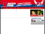 View More Information on Auto One, Geraldton