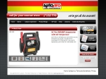 View More Information on Autopro, Phillip