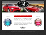 View More Information on Auto Image Interiors