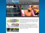 View More Information on Auto Klene Solutions