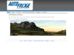 View More Information on Autofridge Australia Pty Ltd