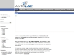 View More Information on Autolac Pty Ltd