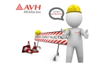 View More Information on AVH Electrical Engineering Co Pty Ltd