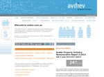 View More Information on Avdiev Enterprises Pty Ltd