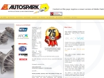 View More Information on Autospark Myaree