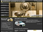 View More Information on Avalon Locksmith Key & Security Service
