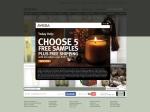 View More Information on Aveda Experience Centre & Day Spa, Hawksburn