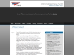 View More Information on Aviation Compliance Solutions Pty Ltd