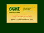 View More Information on Axact Tree Services