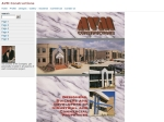 View More Information on AVM Constructions NSW Pty Ltd