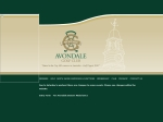 View More Information on Avondale Golf Club Ltd