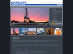View More Information on Avopiling Pty Ltd