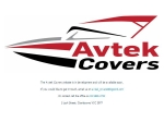 View More Information on Avtek Covers