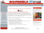 View More Information on AW Roof Coatings