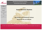 View More Information on Aware Business Systems (Australia) Pty Ltd