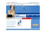 View More Information on Awesome Water Filters