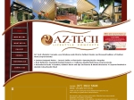 View More Information on Az-Tech Recruitment & Contracting Pty Ltd