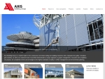 View More Information on Axis Building Group