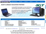 View More Information on Axon Computers