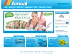 View More Information on Amcal, Ayr