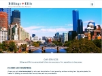 View More Information on Billings And Ellis, South Melbourne