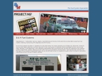 View More Information on B & M Fuel Systems