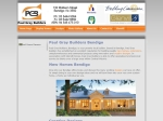 View More Information on Bda Constructions