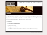 View More Information on BM Legal