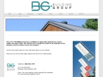 View More Information on Bgi Building Group