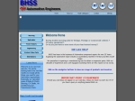 View More Information on B.H.S.S. The Automotive Engineers