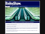 View More Information on Bailey Shaw & Partners Pty Ltd