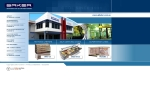 View More Information on Baker A. J. & Sons Pty Ltd