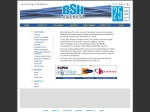 View More Information on B.S.H. Electrical Pty Ltd