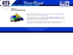 View More Information on B.T.S. Towing Service Pty Ltd