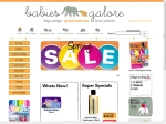 View More Information on Babies Galore