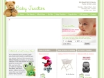 View More Information on Baby Junction