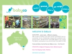 View More Information on Babyco, JINDALEE