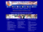 View More Information on Back To Basics Education Centre
