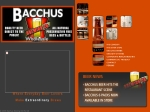 View More Information on Bacchus Brewing Co