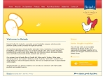 View More Information on Baiada Poultry Pty Ltd, TAMWORTH