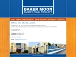 View More Information on Baker Moon Timber & Panel Products