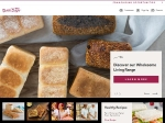 View More Information on Bakers Delight, Merriwa