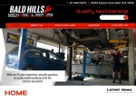 View More Information on Bald Hills Mechanical
