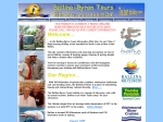 View More Information on Ballina Byron Tours