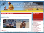 View More Information on Ballina Lighthouse & Lismore Surf Life Saving Club Inc, Ballina