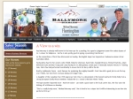 View More Information on Ballymore Stables (Aust) Pty Ltd
