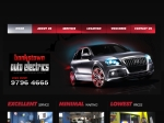 View More Information on Bankstown Auto Electrics