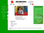 View More Information on Balmoral Family Day Care