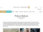 View More Information on Palace Balwyn