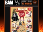 View More Information on Bam Bam Music